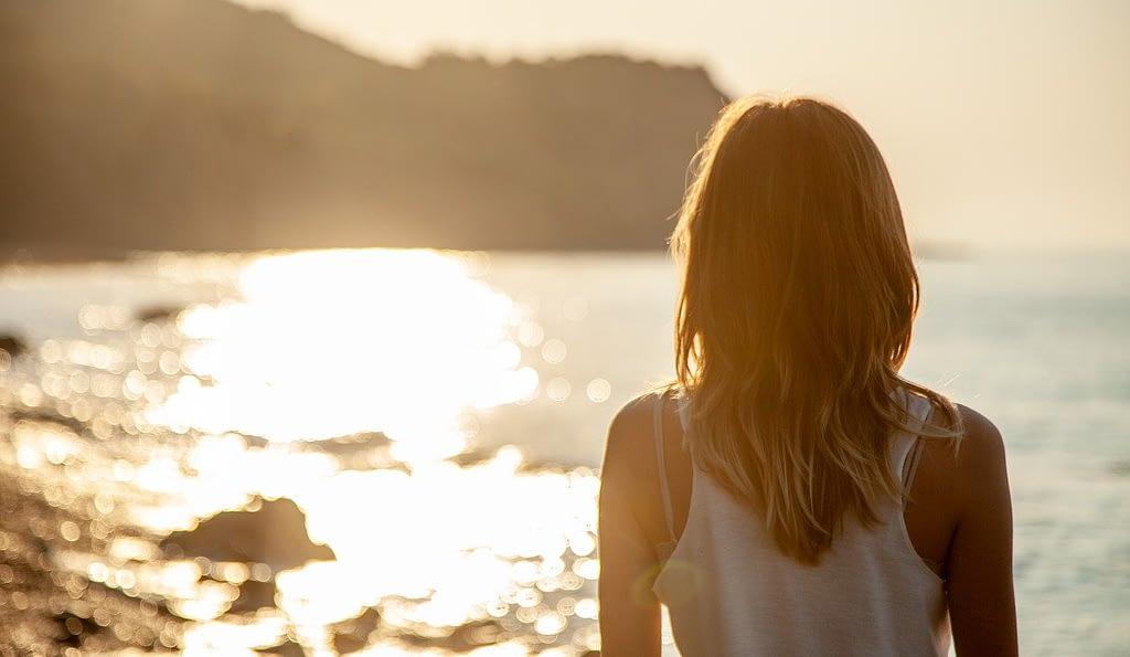Endometriose betrifft viele Frauen